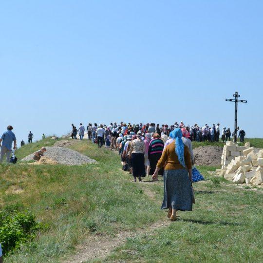 Krestnyj-hod-6-maya-Den-pamyati-Svyatogo-Velikomuchenika-Georgiya-Pobedonostsa-540x540.jpg