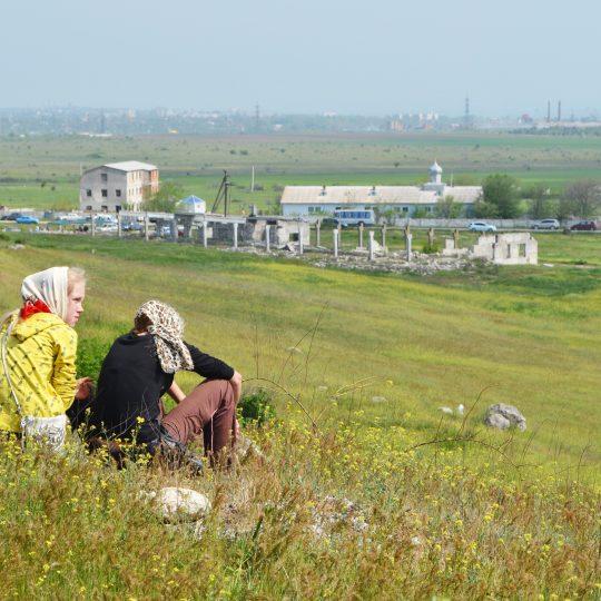 Vid-na-monastyr-s-gory-Katerlez-540x540.jpg